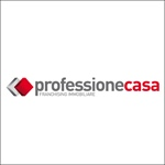 Assistente Commerciale